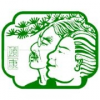 Yee Hong Centre for Geriatric Care