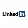 Assistant(e) Social Media Manager (stage) H/F