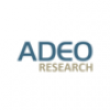 Adeo Research
