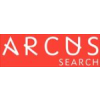 Arcus Search