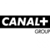 CANAL+ Group