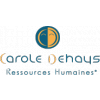 CAROLE DEHAYS RESSOURCES HUMAINES