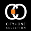 CITY ONE SELECTION