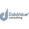 DataValue Consulting