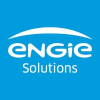 ENGIE Solutions France