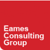 Eames Consulting