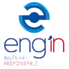 Eng'in Technologies