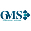 Global Market Solutions GmbH