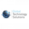 Global Technology Solutions Ltd.