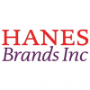 Stage Assistant(e) Compte clé E-commerce (H/F) – Hanes Brands (marques DIM, Playtex, …)