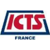 ICTS FRANCE