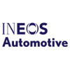 INEOS Automotive