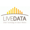 Live Data Solutions