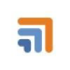 ManpowerGroup Talent Solutions