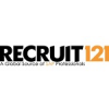 Recruit 121 Group