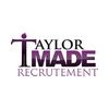 TAYLOR MADE RECRUTEMENT