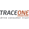 Trace One