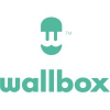 Wallbox Chargers