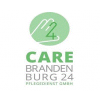carebrandenburg24 Pflegedienst GmbH