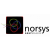 norsys