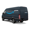 Amazon DSP Driver - at least $16.50/hour, Miami, FL, Station: DMF5