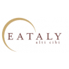 Host - Eataly Downtown