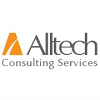 Alltech Consulting Services, Inc.