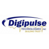 Java Developer (9+ Years) - W2 Only -