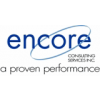 Encore Consulting Services