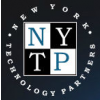 New York Technology Partners