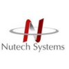 Nutech Systems, Inc.