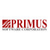 Primus Software Corp