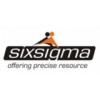 SixSigma SoftSolutions pvt ltd