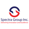 Spectra Group