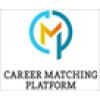 Development Manager, IT Applications