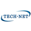 Tech-Net Inc