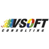 V-Soft Consulting Group, Inc