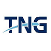 TNG Retail Services