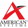 Information Systems Security Manager, Telecommute - Secret Clearance