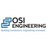 Optical Sensors, System Characterization & Validation Hardware Engineer in Sunnyvale, CA (Some REMOTE)