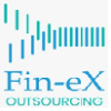 FinEx Outsourcing