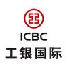 ICBC International Holdings Limited