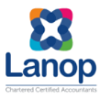 Lanop Consultants (Pvt.) Limited