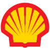 Shell Business Operations