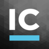 IC Resources