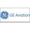 GE Aviation (US)