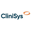 CliniSys