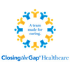 Closing the Gap Healthcare