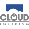 Cloud Imperium Games Corporation