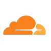 Cloudflare